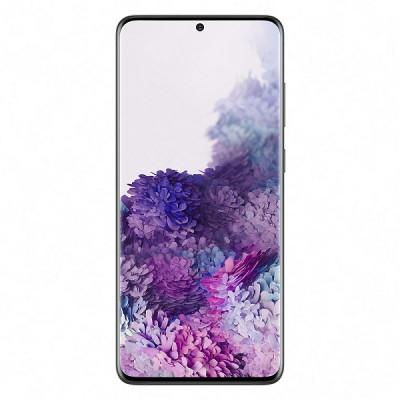 Samsung Galaxy S20 Plus 128 ГБ чёрный