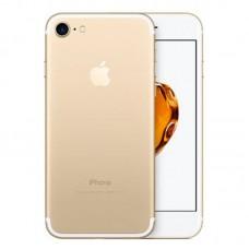 iPhone 7 32GB (Золото)