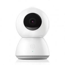 IP-камера Xiaomi Mijia 360 Home Camera