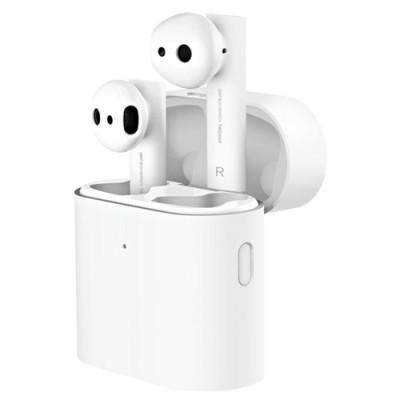 Беспроводные наушники Xiaomi Redmi AirDots Pro 2