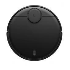 Робот пылесос Xiaomi Vacuum Cleaner LDS
