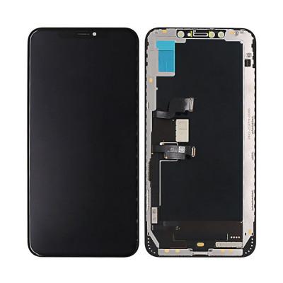 Дисплей iPhone Xs Max (AASP)