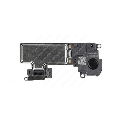 Слуховой динамик для iPhone Xs