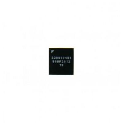 338S00494 Микросхема Audio iPhone 11 /11 pro / 12